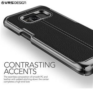 HUSE folii SAMSUNG Galaxy S8, Galaxy S8+ Plus modele diverse - imagine 8