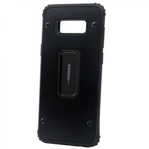 HUSE folii SAMSUNG Galaxy S8, Galaxy S8+ Plus modele diverse - imagine 2