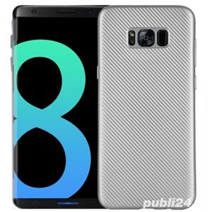 HUSE folii SAMSUNG Galaxy S8, Galaxy S8+ Plus modele diverse - imagine 3