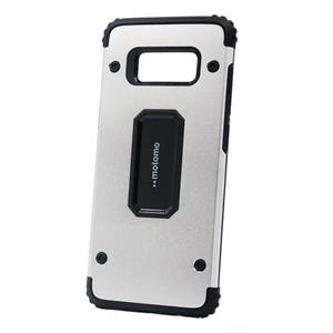 HUSE folii SAMSUNG Galaxy S8, Galaxy S8+ Plus modele diverse - imagine 10