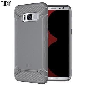 HUSE folii SAMSUNG Galaxy S8, Galaxy S8+ Plus modele diverse - imagine 7