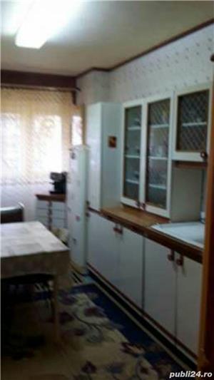 vand apartament duplex cu 3 camere - imagine 13