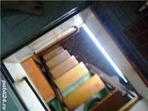 vand apartament duplex cu 3 camere - imagine 12