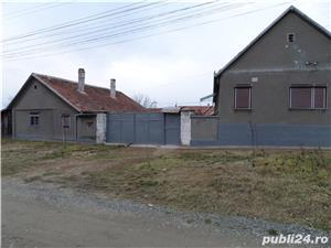 Casa mare cu teren 2000mp - imagine 2