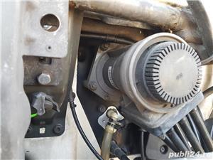Scania 124 L 420 - imagine 5