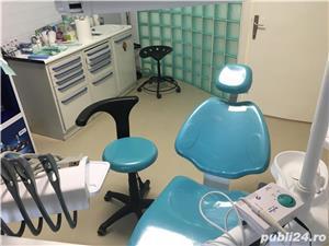 Inchiriez camera pt activitati medicala in policlinica - imagine 4