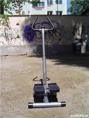 Stepper aerobic - Italia - imagine 4