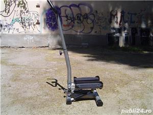 Stepper aerobic - Italia - imagine 5