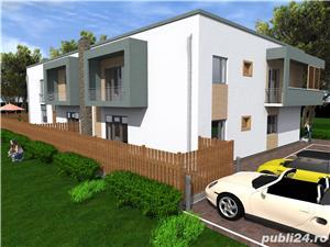 Apartament de lux la vila, pret 46000 euro. - imagine 2