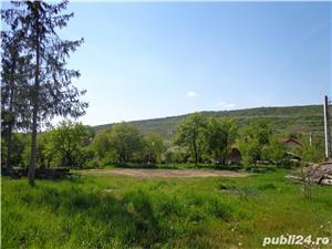 Vand 1800 mp teren intravilan, Stefanesti, Arges, zona Primarie, Gorgoiesti   - imagine 4