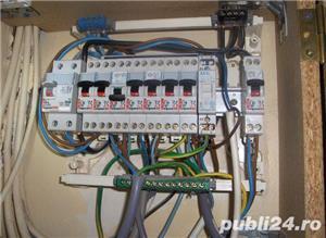 Electrician - imagine 2