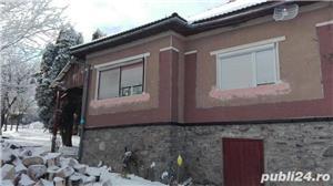 Casa de vanzare BELIS, jud. Cluj - imagine 1