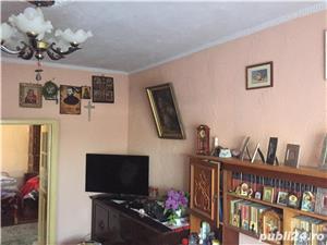 vanzare casa curte Draganesti Vlasca  - imagine 7