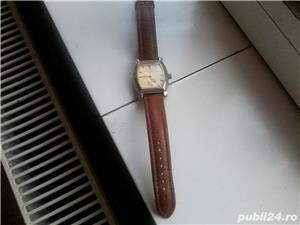 ceas automatic - imagine 1