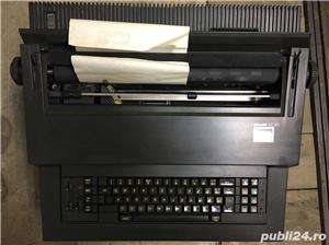 Vand masina de scris OLIVETTI - imagine 3