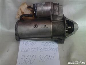 piese auto : alternatoare si electromotoare - imagine 10