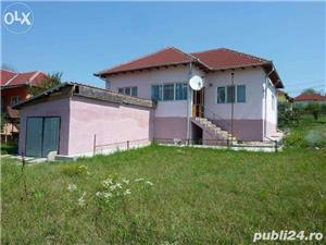 Casa Birsesti Valcea - imagine 4