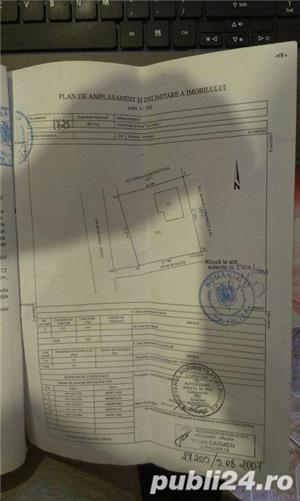 Casa Birsesti Valcea - imagine 3