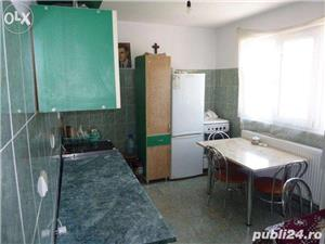Casa Birsesti Valcea - imagine 6