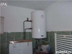 Casa Birsesti Valcea - imagine 10