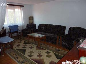 Casa Birsesti Valcea - imagine 7
