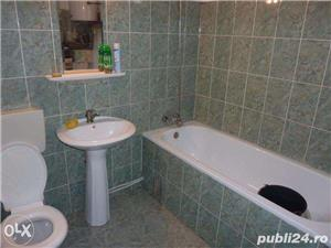 Casa Birsesti Valcea - imagine 9