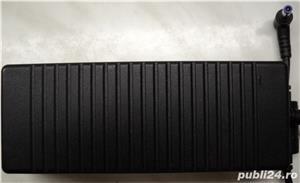 Incarcator-Alimentator Laptop 19V 6,3A - imagine 2