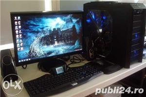Reparatii calculatoare si sisteme de operare Alba-Iulia - imagine 1