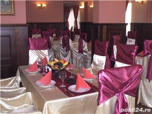Restaurant De Vanzare Proprietate Personala  - imagine 4
