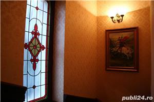 Restaurant De Vanzare Proprietate Personala  - imagine 5