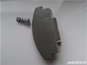 Kit Reparatie Clapeta Capac Cotiera VW golf 4, Bora,Audi A4,B6,B7 - imagine 5