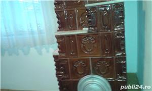 Casa 6 camere Glodeni Dambovita  - imagine 9