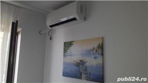 Instalare Aer Conditionat 250 RON - imagine 5