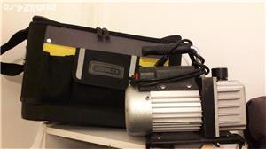 Instalare Aer Conditionat 250 RON - imagine 4