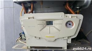 Reparații si intreținere centrale termice Florin sector 6 și Ilfov Repar plăci electronice pe loc  - imagine 4