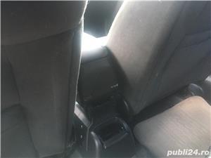 Vand cotiera pentru Opel Astra G NOUA - imagine 2