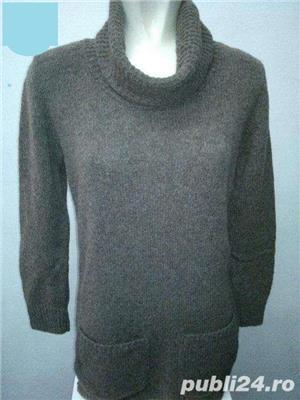 Pulovere si jachete tricotate - imagine 2