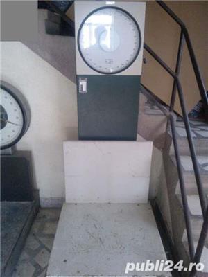Cantar 250 kg - imagine 4