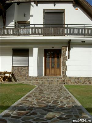 Piatra naturala - imagine 7