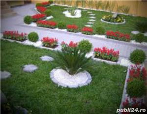 Piatra naturala - imagine 17