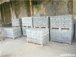 Tuburi fantana,pavaje,spalieri vie,prefabricate beton - imagine 9
