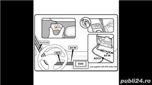Camera supraveghere trafic - imagine 6