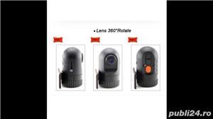 Camera supraveghere trafic - imagine 3