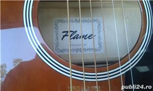 chitara acustica electroacustica - imagine 6
