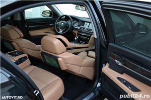 BMW 730 - imagine 7