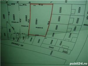 Mehala,Vila P+1E+M,s- 660 mp,t- 2500 mp,9 camere,5 bai,teren tenis,piscina,pret 399.000 euro  - imagine 19