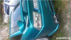 Opel Calibra - imagine 4