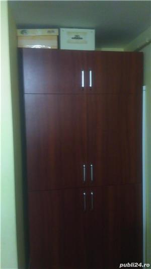 vand apartament 3 camere - imagine 3