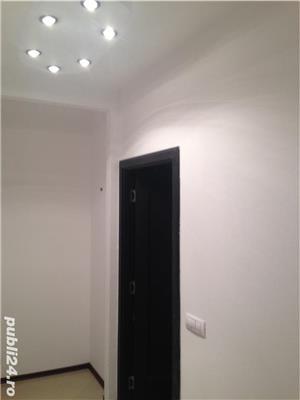 4 camere vitan,1360€/mp REDUCERE INTRE 1000 si 7000€ an 2013, 500m metroul Mihai Bravu - imagine 4