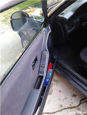 Audi 80 - imagine 5